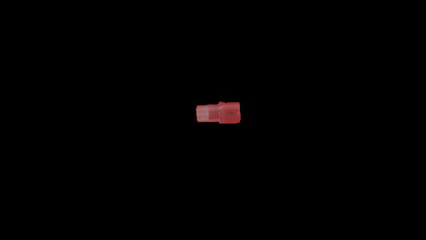 0023 Glass Tube Chamber (Box of 50pcs) $30
