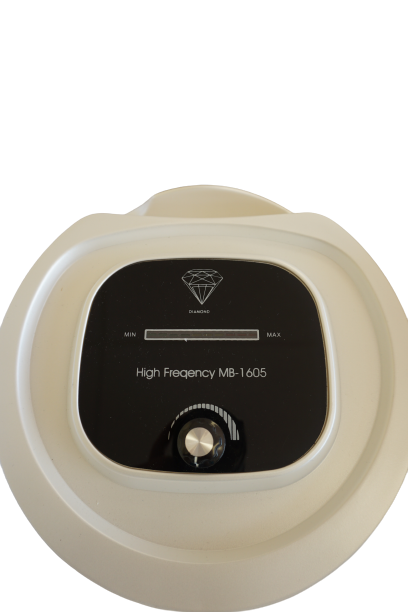 High-Frequency HF-1605 $1200
