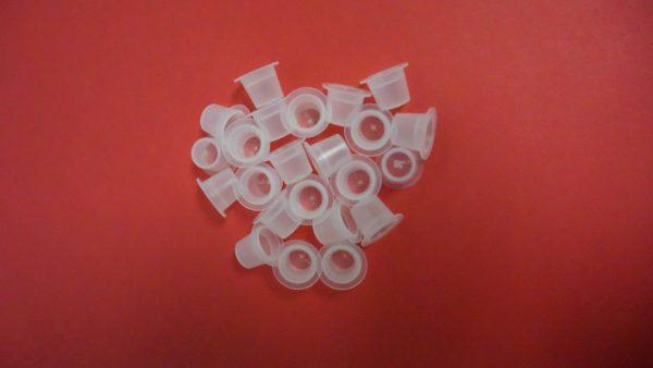 Pigment Caps – SMALL $5.00bag